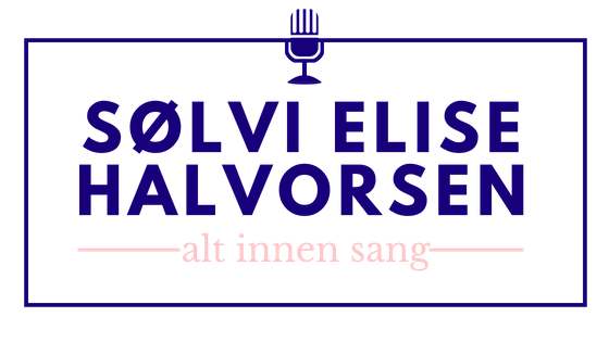 Sølvi Elise Halvorsen